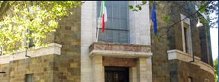 sede ministero sviluppo economico